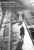 Georges Simenon. La letteratura al cinema Ebook di