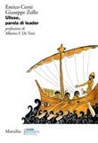 Ulisse, parola di leader Ebook di  Enrico Cerni, Giuseppe Zollo