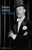 San Totò Ebook di  Paolo Isotta