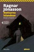 Notturno islandese Ebook di  Ragnar Jónasson