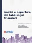 Analisi e copertura dei fabbisogni finanziari Libro di