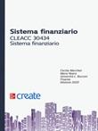Sistema finanziario Libro di  Cecilia Marchesi, Mario Noera