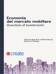Economia del mercato mobiliare (Essentials of Investments) Libro di