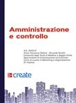 Amministrazione e controllo Libro di