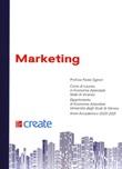 Marketing. Con Connect Libro di