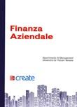Finanza aziendale Libro di