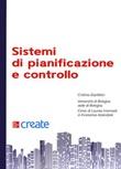 Sistemi di pianificazione e controllo Libro di