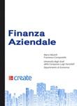 Finanza aziendale. Con aggiornamento online Libro di