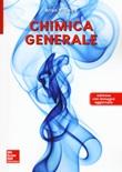 Chimica generale. Nuova ediz. Libro di  Brain B. Laird