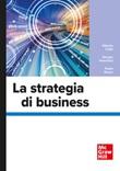 La strategia di business Ebook di  Vittorio Coda, Giorgio Invernizzi, Paolo Russo