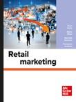 Retail marketing Ebook di  Sean Ennis