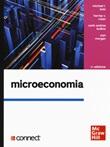 Microeconomia. Con Connect Libro di  Carlo Andrea Bollino, Michael L. Katz, Wyn Morgan, Harvey S. Rosen