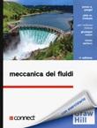 Meccanica dei fluidi. Con Connect Libro di  Yunus A. Çengel, John M. Cimbala