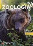 Zoologia Libro di  Cleveland Hickman