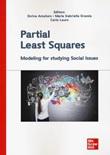 Partial least squares Libro di Amaturo