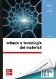 Scienza e tecnologia dei materiali Ebook di  William F. Smith, Javad Hashemi