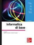 Informatica di base Ebook di