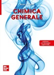 Chimica generale Ebook di  Brain B. Laird