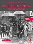 Storia del cinema. Un'introduzione Ebook di  Kristin Thompson, David Bordwell