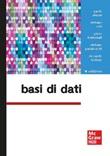 Basi di dati Ebook di  Paolo Atzeni, Stefano Ceri, Piero Fraternali, Stefano Paraboschi, Riccardo Torlone