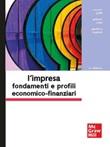 L' impresa. Fondamenti e profili economico-finanziari Ebook di  Corrado Gatti, Antonio Renzi, Gianluca Vagnani
