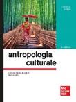 Antropologia culturale Ebook di  Conrad P. Kottak