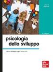 Psicologia dello sviluppo Ebook di  John W. Santrock
