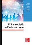 ICT e società dell'informazione Ebook di  Chiara Frigerio, Fabio Maccaferri, Federico Rajola