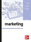 Marketing Ebook di  J. Paul Peter, James H. jr. Donnelly, Carlo Alberto Pratesi