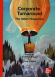 Corporate turnaround. The Italian perspective Libro di