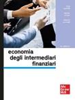 Economia degli intermediari finanziari Ebook di  Loris Nadotti, Claudio Porzio, Daniele Previati