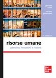 Risorse umane. Persone, relazioni e valore Ebook di  Giovanni Costa, Martina Gianecchini
