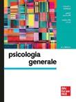 Psicologia generale Ebook di  Robert S. Feldman, Guido Amoretti, Maria Rita Ciceri