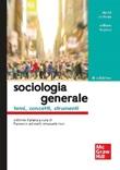 Sociologia generale. Temi, concetti, strumenti Ebook di  David Croteau, William Hoynes