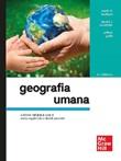Geografia umana Ebook di  Mark D. Bjelland, Daniel R. Montello, Arthur Getis