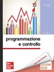 Programmazione e controllo Ebook di  Anna Maria Arcari