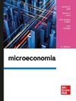 Microeconomia Ebook di  Michael L. Katz, Harvey S. Rosen, Carlo Andrea Bollino, Wyn Morgan