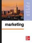 Marketing Ebook di  Roger A. Kerin, Steven W. Hartley, Luca Pellegrini, Francesco Massara, Daniela Corsaro