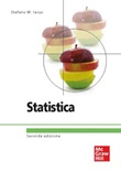 Statistica 2/ed Ebook di  Stefano M. Iacus