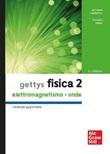 Gettys fisica Ebook di  Giovanni Cantatore, Lorenzo Vitale, W. Edward Gettys