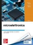 Microelettronica Ebook di  Richard C. Jaeger, Travis N. Blalock