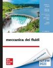 Meccanica dei fluidi Ebook di  Yunus A. Çengel, John M. Cimbala