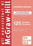 Microeconomia. Domande ed esercizi con soluzioni ragionate Ebook di  Dominique Cappelletti, Sandro Casal, Ivan Soraperra