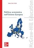 Politica economica nell'Unione Europea Ebook di  Susan Senior Nello