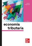 Economia tributaria Ebook di  Ernesto Longobardi