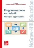 Programmazione e controllo Ebook di