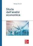 Storia dell'analisi economica Ebook di  Giuseppe Bacceli