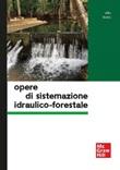 Opere di sistemazione idraulico-forestale Ebook di  Vito Ferro