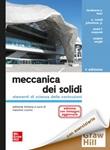 Meccanica dei solidi. Elementi di scienza delle costruzioni Ebook di  Ferdinand P. Beer, E. Russell Johnstone, David F. Mazurek, Sanghi Sanjeev