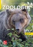 Zoologia Ebook di